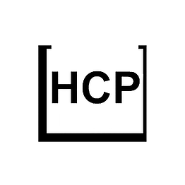Produktbild_HCP.TIF.47102